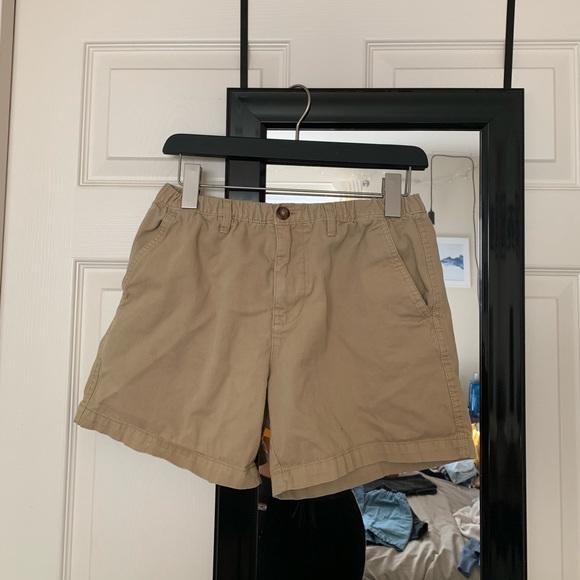 bd5441b21a chubbies Shorts   Bearbottom Khaki   Poshmark
